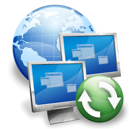 Complete Internet Repair 6.0.3.5003