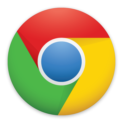 Google Chrome 88.0.4324.104
