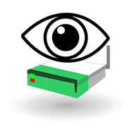 Wireless Network Watcher 2.22
