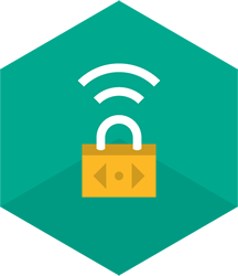 Kaspersky Secure Connection 21.1.15.500