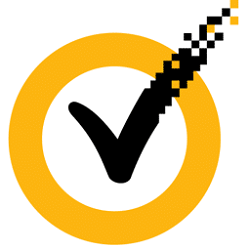 Norton Security 2020 22.20.5.39