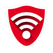 Steganos Online Shield VPN 2.0.8.12566