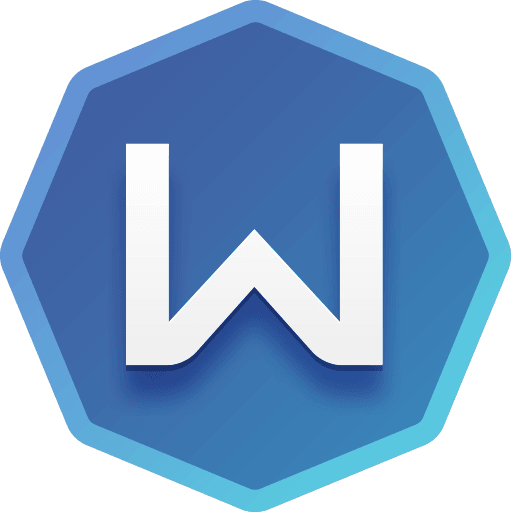 Windscribe VPN 1.83.20
