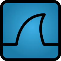 Wireshark 3.2.7