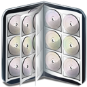 CD Archiver 6.3.4441.36182