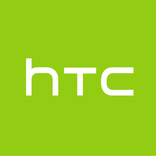 HTC Sync Manager 3.1.88.3