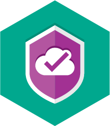Kaspersky Security Cloud Free 21.2.16.590