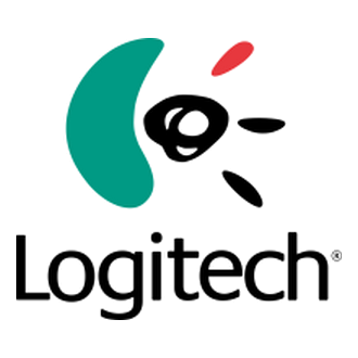 Logitech Webcam Software 2.80.853.0a