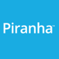 Piranha Webcam Driver 10.0