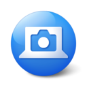 Toshiba Web Camera Application 2.0.3.35