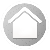 Ashampoo Home Design 5.5.0.0
