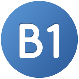 B1 Free Archiver 1.7.120