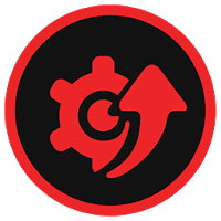 Driver Booster 8.2.0