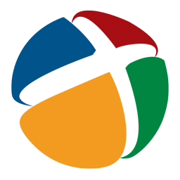 DriverPack Solution Online 17.11.44