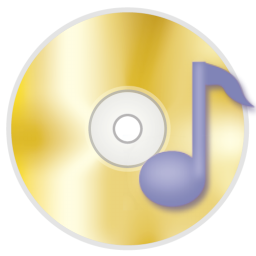 DVD Audio Extractor 8.1.2