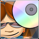 DVDSmith Movie Backup 1.08