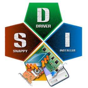 Snappy Driver Installer 1.20.9