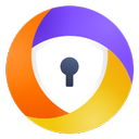 Avast Secure Browser 88.0