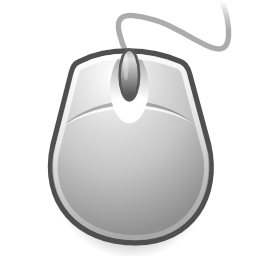 Mouse Speed Switcher 3.4.3