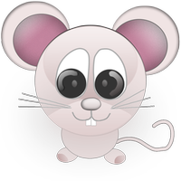 NeatMouse 1.05.005