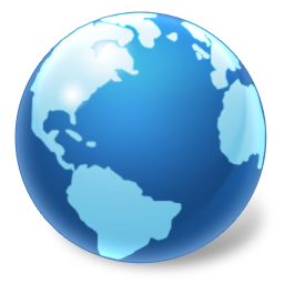 TheWorld Browser 7.0.0.108