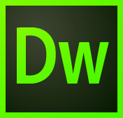 Adobe Dreamweaver CC 21.1.15413