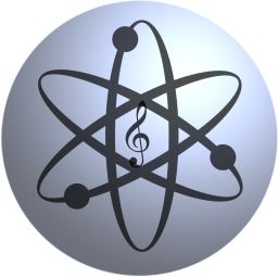 AtomicPlayer 3.0.6.13