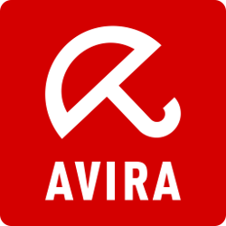 Avira Browser Safety Chrome 4.0.0.2221