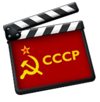 CCCP Combined Community Codec Pack 2015.10.18