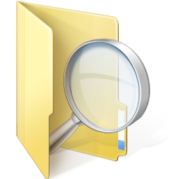 Fast Empty Folder Finder 0.7.4.112
