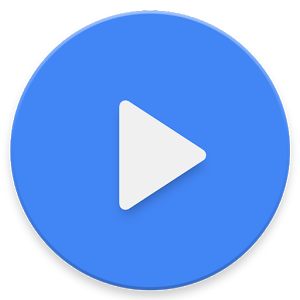 Free Video Player 4.0