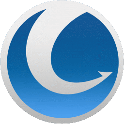 Glary Software Update 5.52.0.51