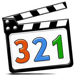 K-Lite Codec Pack Basic 16.0.5