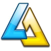 Light Alloy 4.11.1.3333