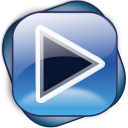 MPlayer 1.4