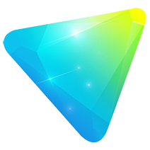 Wondershare Player 1.6.6