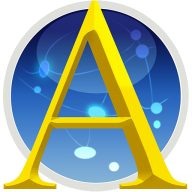 Ares 2.4.6.3072