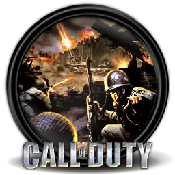 Call of Duty 2 Singleplayer