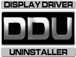 Display Driver Uninstaller 18.0.3.8