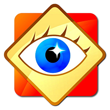 FastStone Image Viewer 7.5