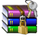 Free RAR Password Recover 3.70.69.0