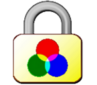 Helicon Photo Safe 4.82