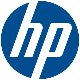 HP USB Disk Storage Format Tool 2.2.3