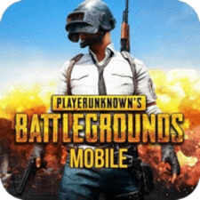 PUBG Mobile PC GameLoop