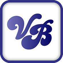VoipBuster 4.15.785