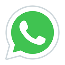 WhatsApp 2.2112.10.0
