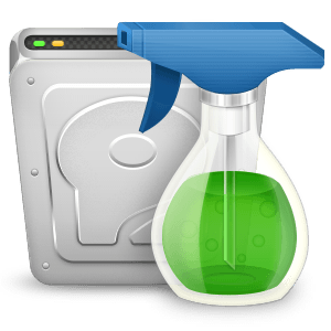 Wise Disk Cleaner 10.4.3.793